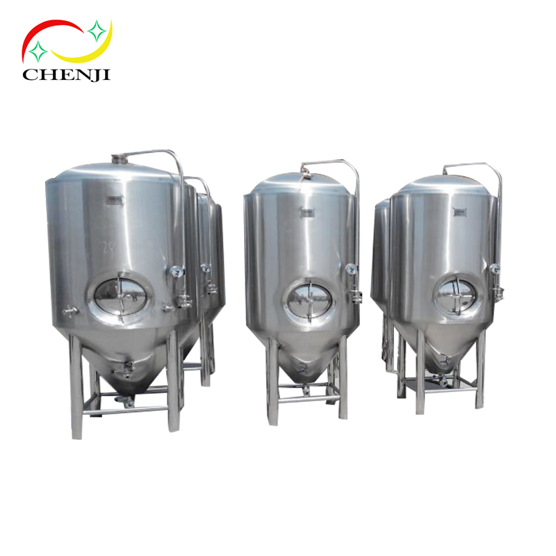 Jinan Golden Machinery Equipment Co Ltd Mail: 10BBL Beer Brewhouse Equipment